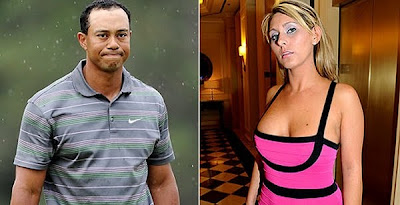 video mesum tiger woods
