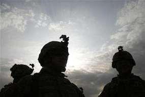 dokumen rahasia amerika di irak