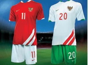 squad timnas indonesia piala aff