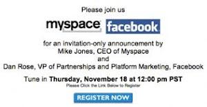 myspace jadi pelacur facebook