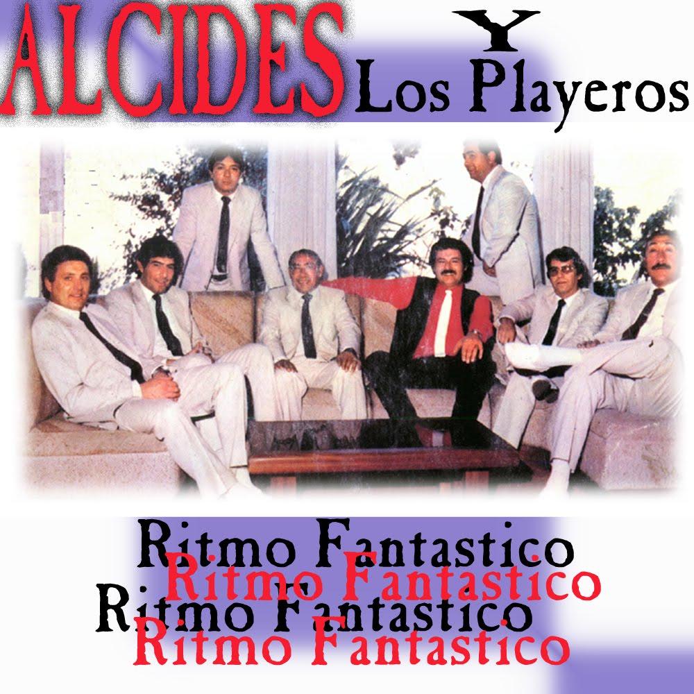 http://1.bp.blogspot.com/_xJWIhydJRiE/S69YrOWzGAI/AAAAAAAAAP8/ru9S36eETEY/s1600/z-+ALCIDES+Y+LOS+PLAYEROS+-+Front.jpg