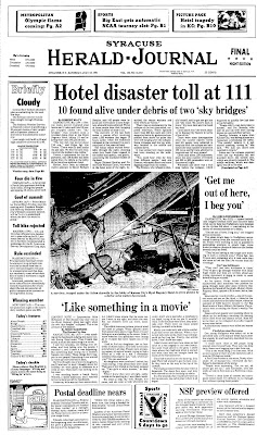 http://1.bp.blogspot.com/_xJWa77A8OSw/SmCiJuGkZkI/AAAAAAAABjI/SoG7Y3Am878/s400/skyway+collapse+newspaper.jpg