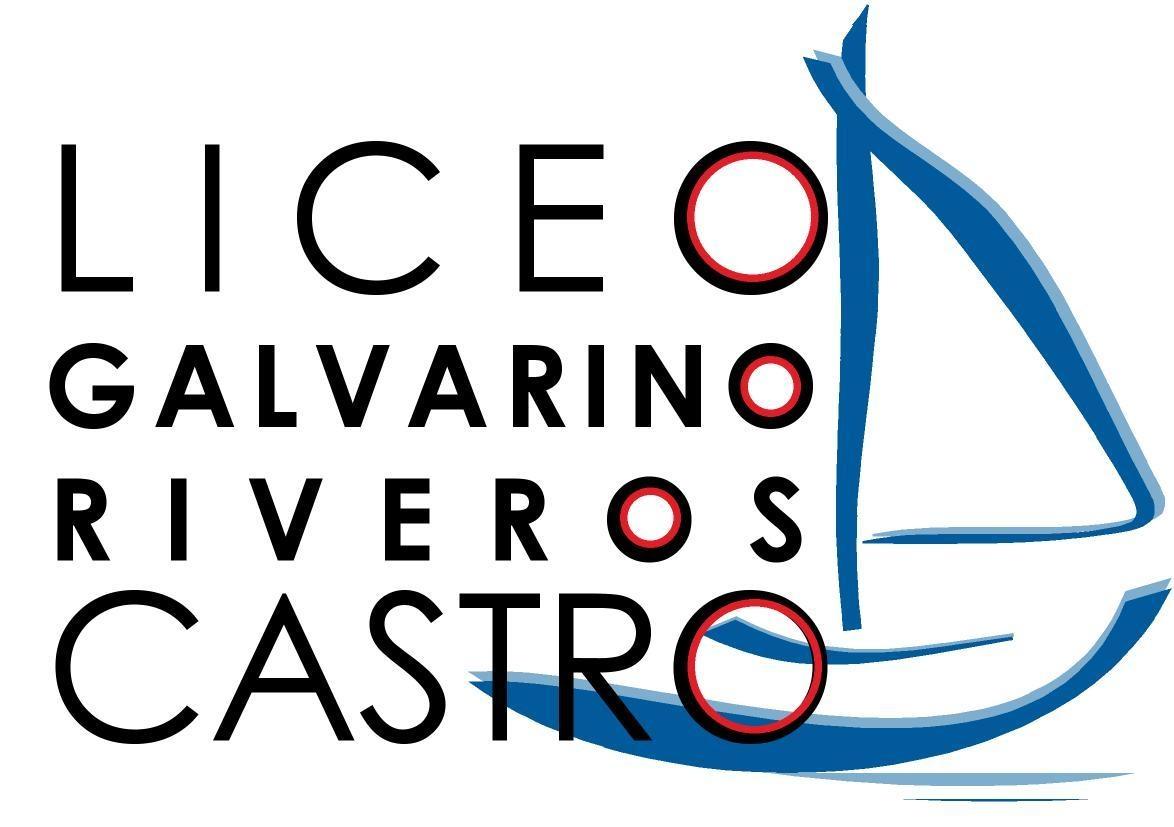 Liceo Galvarino Riveros,  uno de los más requeridos para postular