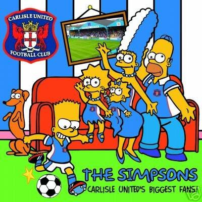 United_Simpsons.jpg