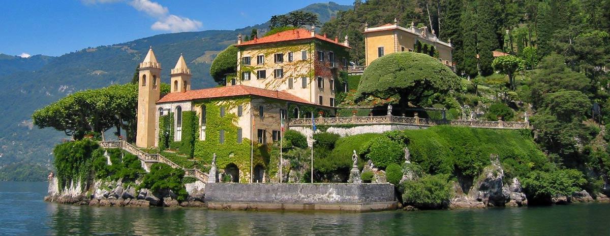 Hotel Italia Part 2 Lucas Kazan Blog