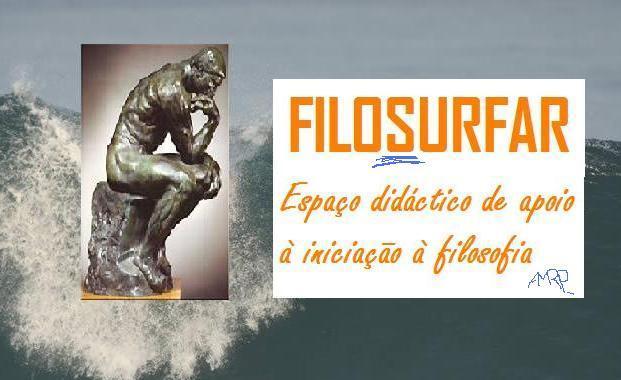 filosurfar