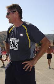 Bob Tygart