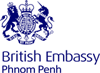 British Embassy
