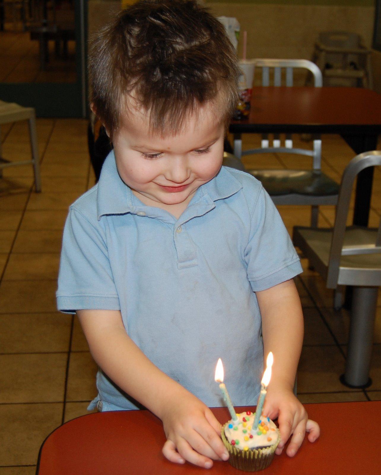 [Tanner's+3rd+Birthday...+014]