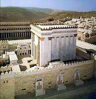 Beit HaMikdash