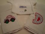 Infant Sets