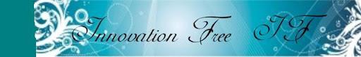 INNOVATION FREE