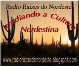 AQUI TEMOS  A NOSSA  RADIO CULTURA FM DE CAJAZEIRAS  PB