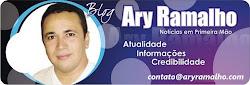 blog parceiro  ARY RAMALHO DE SANTANA DOS GARROTES PB