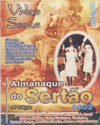 ALMANAQUE DO ANO 2005