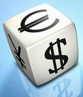 http://1.bp.blogspot.com/_xKlc5IyhlTQ/S-jYPfhhsNI/AAAAAAAAAL4/5o2tLSPcsCk/s1600/forex_markets.jpg