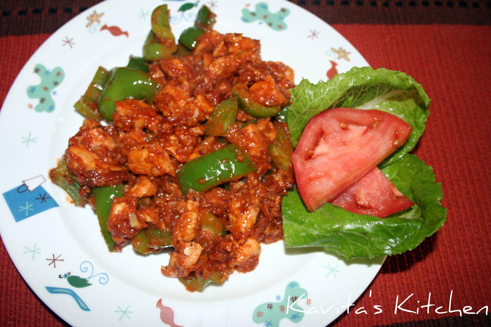 Chinese Food Stamford Ny