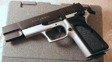 silahresimleri