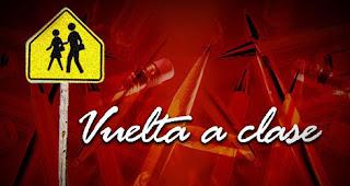 http://1.bp.blogspot.com/_xLQklmNiCZE/SNUsiag0hxI/AAAAAAAAAVM/9UKNH6Q8TLQ/s320/HomeVueltaCole.jpg