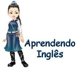 English's Student