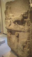 Monument funerari ibèric de Malla