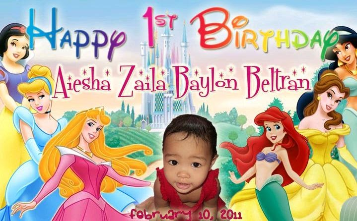 Princess Belle Birthday Party Invitations as best invitation sample