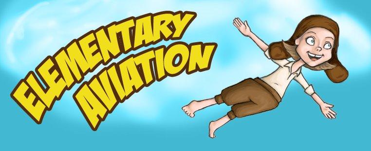 Elementary Aviation