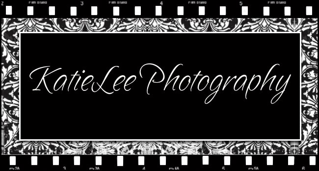 Katie Lee Photography