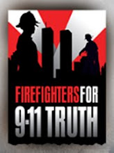 Fire Fighters For 9/11 Truth