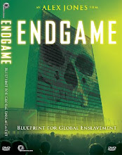 ENDGAME - HQ Full Length