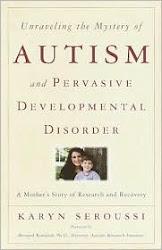 Descubriendo el misterio del autismo y trastorno generalizado del desarrollo