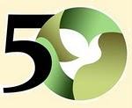 50 años de Aceituneros en Utrera