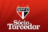 SÓCIO TORCEDOR SPFC