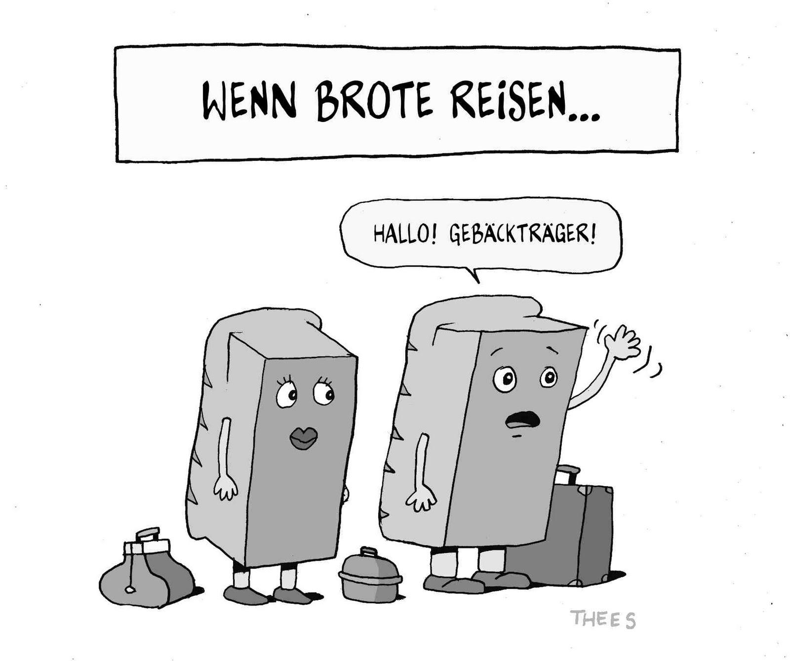 Nett Beobachten Grau Anatomie Frei Zeitgenössisch - Anatomie Ideen ...