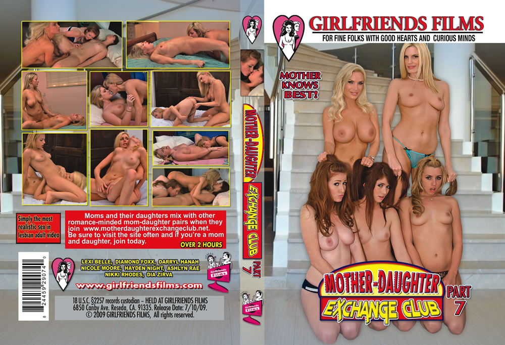 клуб дочки матери порно все ролики