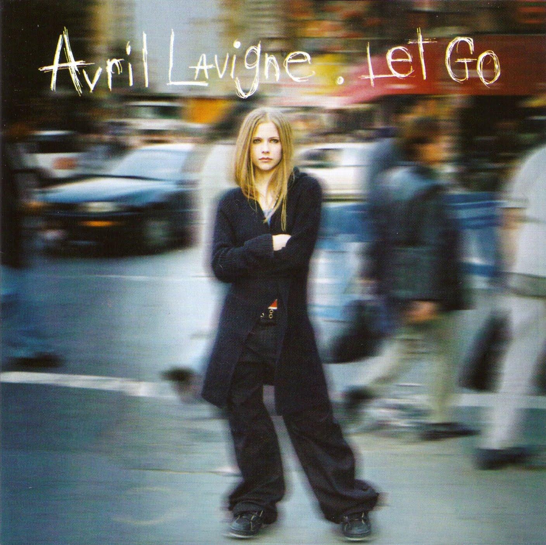http://1.bp.blogspot.com/_xN-ChkkkzSw/S9hHEcx9TII/AAAAAAAAAwQ/8jy0Daa7lZg/s1600/Avril+Lavigne+-+Let+Go+-+Front.jpg