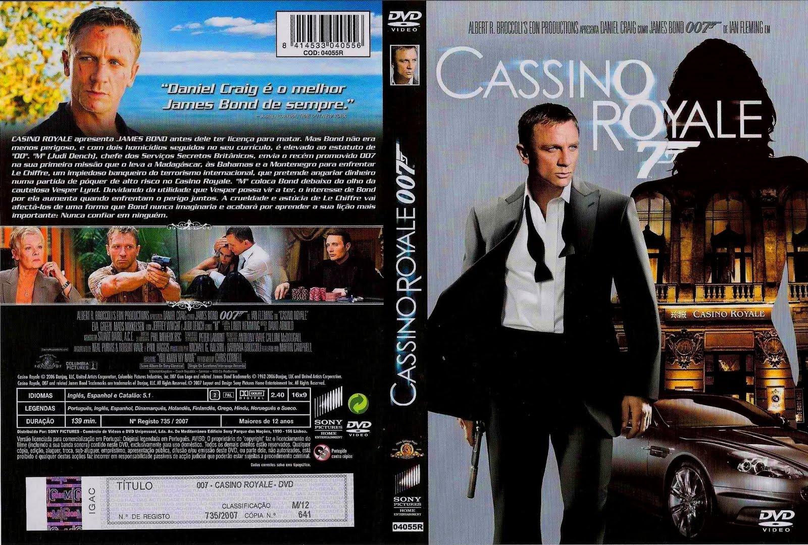 Смотреть казино ройаль зайка казино.net