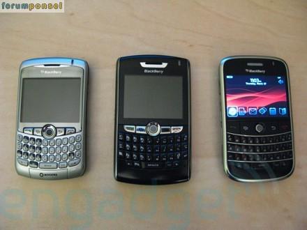 http://1.bp.blogspot.com/_xN48RajNJBQ/TE62hpIqTfI/AAAAAAAAAAk/24GT5D2_8HE/s1600/1758235-blackberry-9000-itw-11-sm.jpg