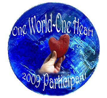 [One+World+One+Heart]