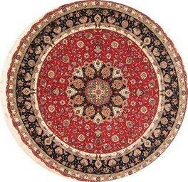 Limpieza de alfombras y muebles alfombras persa limpieza for Restauracion alfombras persas