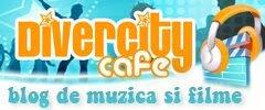 Divercity Cafe
