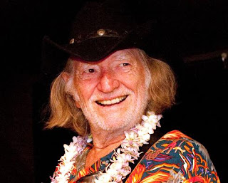 Willie-Nelson-Cut-Hair.jpg