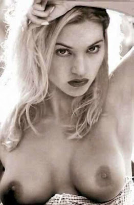 Kate Winslet,Kate Winslet nude,Kate Winslet naked,Kate Winslet hot,Kate ...