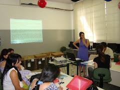 Orientação Técnica: Práticas e atribuições no atendimento ao aluno com Deficiência Intelectual