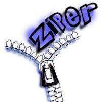 [Ziper11.jpg]