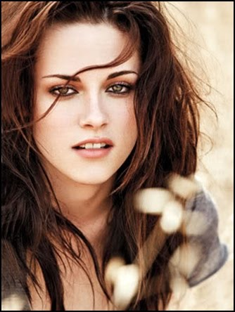 kristen Stewart Hairstyles, Long Hairstyle 2011, Hairstyle 2011, New Long Hairstyle 2011, Celebrity Long Hairstyles 2094