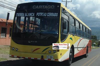 Busessantacruz 07 19 10 for Banco 0081 oficinas
