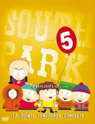 series subtitualas online gratis