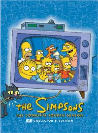 simpsons online gratis todas las temporadas online Temporada