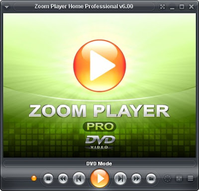 Player Home Professional 7.00 Final
